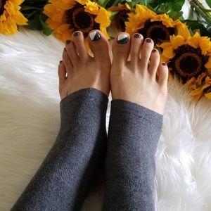 Pants - Stretch Leggings